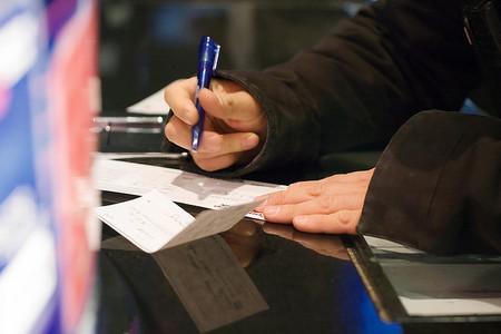 Consejos para  el cierre fiscal y contable: como contrarrestar los efectos de las pérdidas