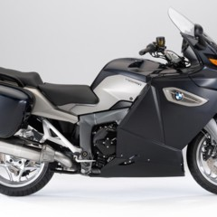 Foto 5 de 8 de la galería presentacion-y-prueba-de-la-bmw-k-1300-gt en Motorpasion Moto