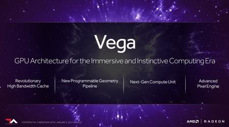 Vega5