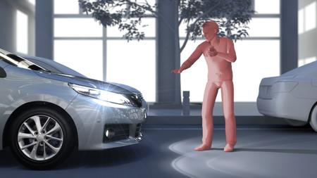 Toyotasafetysense 2ordfgen3