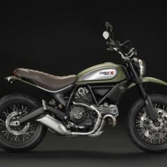 Foto 5 de 12 de la galería ducati-scrambler-urban-enduro en Motorpasion Moto
