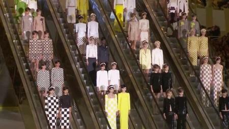 Ocho millones de euros de multa para LVMH por el caso Hermès