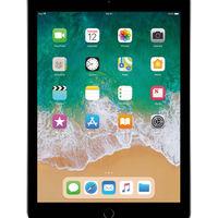 """Apple iPad (2018) de 9,7"""" WiFi, con 32GB de capacidad, por sólo 279,99 euros"""