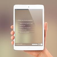 Typeform, la española que transformó los formularios online, levanta 35 millones de dólares