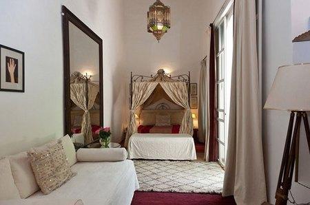 kitula-bedroom2_800_