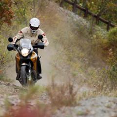 Foto 2 de 21 de la galería honda-xl-700-v-transalp-2008-primera-prueba en Motorpasion Moto