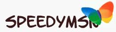SpeedyMessenger, un cliente de MSN Messenger más liviano