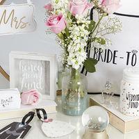 Primark tiene todo lo que necesitas para que el día de tu boda sea el más divertido
