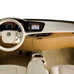 Foto 11 de 12 de la galería johnson-controls-re3-concept en Motorpasión