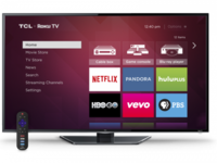 Las Roku TV son reales y muy baratas
