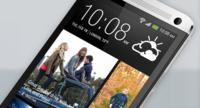 Así es el nuevo HTC Sense: BlinkFeed, Sense TV