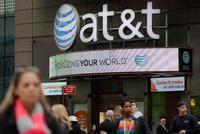 AT&T anuncia llamadas ilimitadas de EE.UU. a México; el primer beneficio de la compra de Iusacell