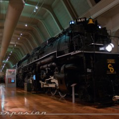Foto 40 de 47 de la galería museo-henry-ford en Motorpasión