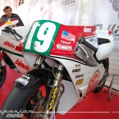 Foto 64 de 92 de la galería classic-legends-2015 en Motorpasion Moto