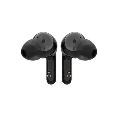 Huawei Lg Jbl Y Mas Marcas Top De Las Que Encontraras Auriculares Bluetooth Por Menos De 100 Euros En El Corte Ingles