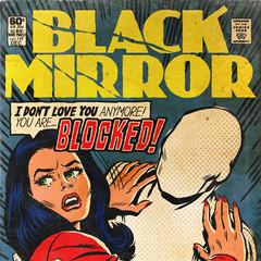 Foto 4 de 14 de la galería portadas-comic-black-mirror en Espinof