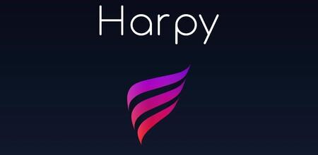 Harpy, una nueva app de Twitter que ofrece una experiencia limpia con un gran diseño