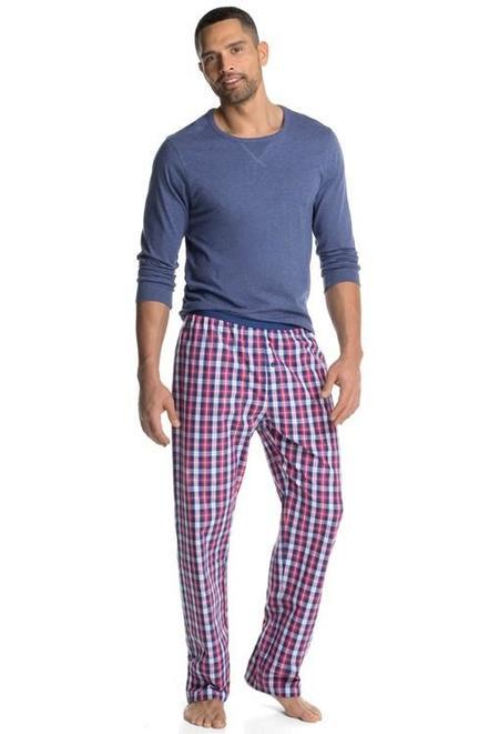 Pijama Pantalón Esprit