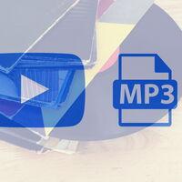 Cómo convertir un vídeo 'full album' de YouTube en pistas MP3 individuales