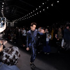 zoolander-2-paris-fashion-week