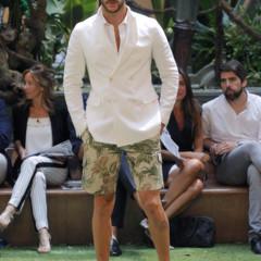 Foto 9 de 56 de la galería emidio-tucci-primavera-verano-2015 en Trendencias Hombre
