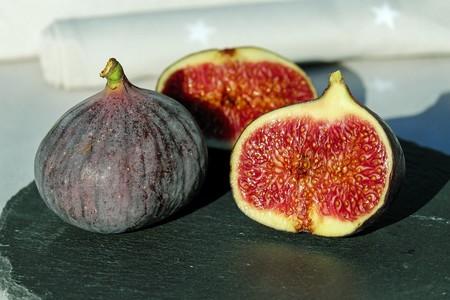 Higos: propiedades, beneficios y su uso en la cocina