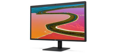 Además de los cables USB-C, Apple baja el precio de los monitores UltraFine 4K y 5K de LG