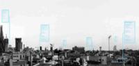 Smart Citizen, una red de sensores Arduino para mejorar nuestras ciudades