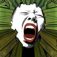 Los actores de voz, uno de los gremios más amenazados por la IA: ahora temen que su futuro dependa de una demanda contra TikTok