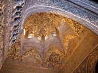 """Guías interactivas para conocer """"La Alhambra Oculta"""""""