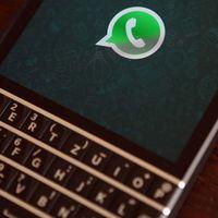 WhatsApp deja de funcionar en los Nokia con Symbian S60, Blackberry y Nokia S40 seguirán teniendo soporte hasta finales de 2017