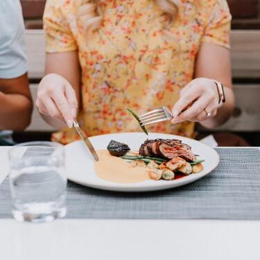 Esto es lo que sabe la ciencia sobre la dieta GAPS y por qué no deberíamos seguirla para perder peso