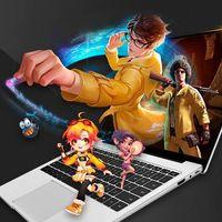 Disfruta de tus aplicaciones en el ordenador con este gran emulador Android para PC: LD Player