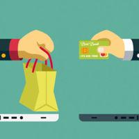 El 2016 podría ser el año del comercio electrónico en México