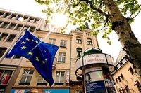 Aprobada la armonización del Impuesto Sociedades a nivel europeo