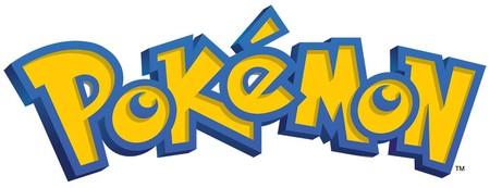 Las 19 mejores compras del universo Pokemon que hemos encontrado en tiendas chinas con envío a España