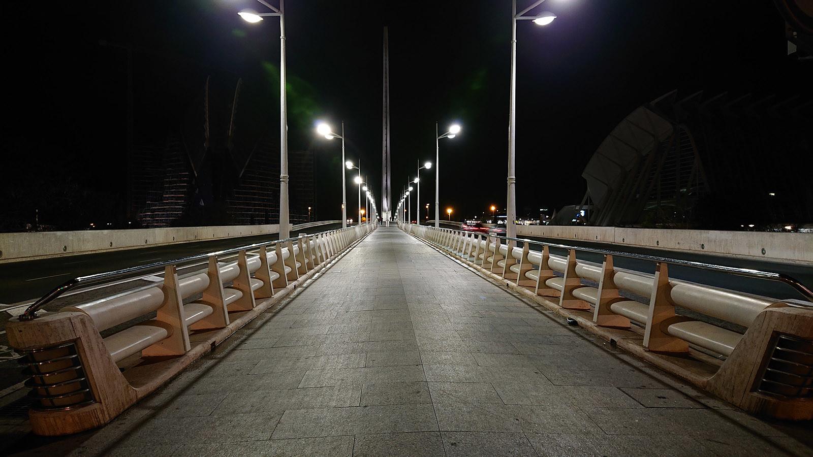 Foto de Sony Xperia XZ2, galería fotográfica (21/32)