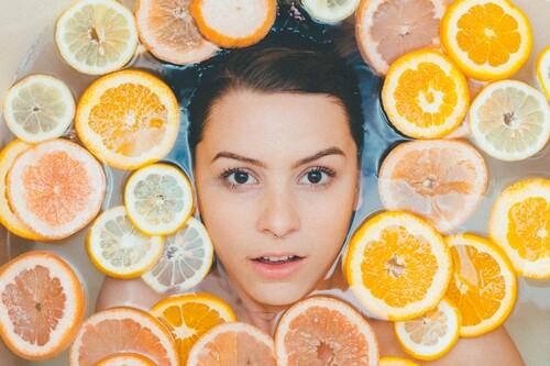 En qué consiste el Método Up de Yoga facial que promete rejuvenecer nuestro rostro