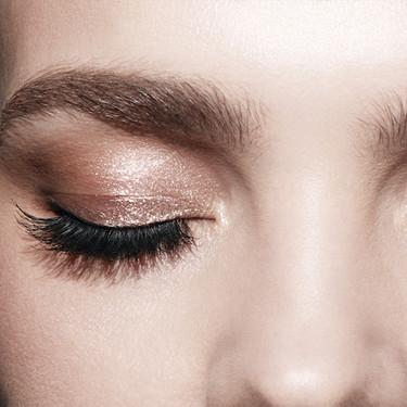 Los ojos son los protagonistas este verano y la nueva colección de maquillaje de Guerlain, Mad Eyes, se centra en ellos