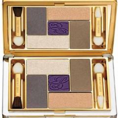 Foto 4 de 6 de la galería la-apuesta-de-maquillaje-de-estee-lauder-para-la-primavera-2011-wild-violet en Trendencias