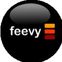 Feevy ya disponible