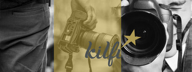 """""""Queremos que el creador, que pone precio a su trabajo, reciba una remuneración justa y digna"""", Íñigo Lerma, fundador de Kilfi"""