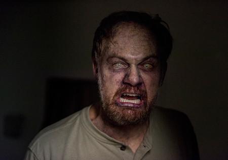 The Walking Dead Episode 813 Tobin Walker 2 935