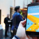 Llegan las primeras fotografías con un HTC 10: ¿cómo se defiende y qué podemos esperar?