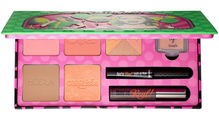 Cheeky Party Kit De Benefit