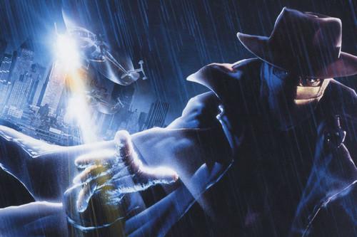 30 años de 'Darkman', la película de superhéroes de Sam Raimi que ya es todo un clásico moderno