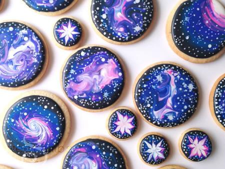Dulces Galaxia 14