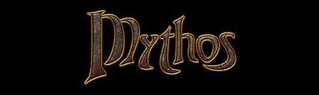 'Mythos' se muestra en nuevas imágenes