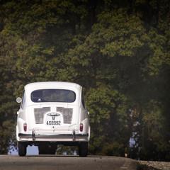 Foto 13 de 64 de la galería seat-600-50-aniversario en Motorpasión