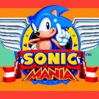 Se confirma lo que se veía venir: Sonic Mania saldrá a la venta el 15 de agosto por 19,99 euros